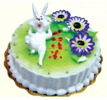 生日蛋糕十二生肖龙_生日羊蛋糕图片大全_生日羊蛋糕图片大全分享